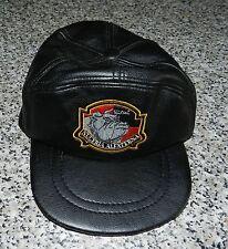 Nuceria Alfaterna, cappellino Vecchi Guardoni Original fans ultras Nocerina.