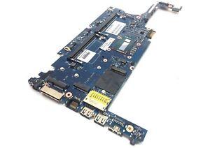 SPS-MB i3-4010I TS W8PRO GLD HP Elite motherboard 802495-601 PEGYN00WB7W01K