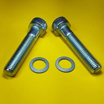 1 Stück M10X1X40 Zylinderkopfschraube DIN 912 Edelstahl A2 FEINGEWINDE