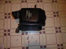 1491740 Genuine Used MINI Air Filter Box for R53 R52 Cooper S