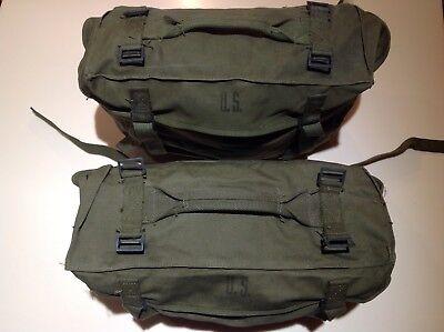 Daytime Camping bag 50 Liter Cargo bag Multi Purpose Tent Storage Carrying Bag