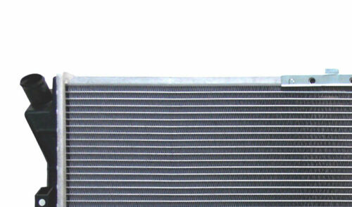 Radiator For 1994-2001 Chevy Lumina Monte Carlo Buick Regal V6 Fast Shipping