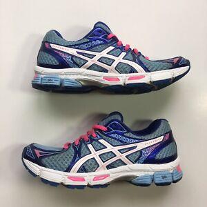 Asics Gel Exalt 2 Womens Running Shoes