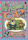 Fat Freddy's Cat Omnibus Back 2nd April by Gilbert Shelton (Paperback, 2009)