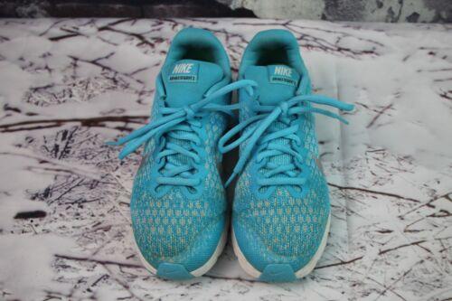 Max para Sequent de Air deporte 11 Zapatillas Nike 5 Unido 2 Reino Tamaño niños 10 Blue XqIx8Ud