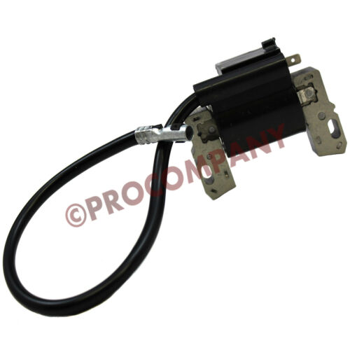 Ignition Coil fits Briggs/&Stratton 28D707 303447 303777 31G777 31P777 19L137