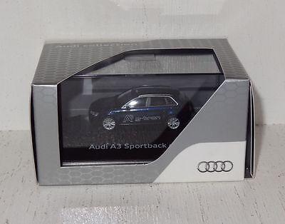 Audi Q2 SUV Weiss Ab 2016 Bausatz Kit H0 1//87 Herpa Modell Auto mit oder ohne ..