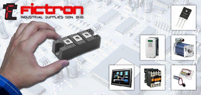 1PC NEW SEMIKRON module SKIIP22NAB12//T18 SKIIP22NAB12T18 #OH19