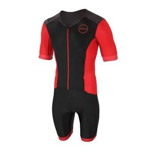 Zone3-Men-039-s-Aquaflo-Plus-Short-Sleeve-Full-Zip-Trisuit-2020