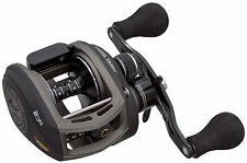 Lew's Super Duty Wide Speed Spool Baitcasting Reel 7.1:1 SDW2SHL!
