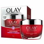 Olay Regenerist Micro-Sculpting Anti-Ageing Moisturizer Night Cream - 1.7oz