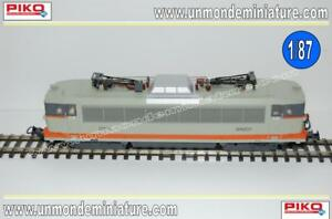 Locomotive-Electrique-BB-25636-Livree-Beton-Analogique-PIKO-PI-96506-1-87