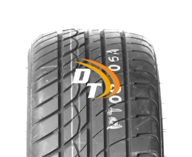 1x Rovelo RPX988 205 40 R17 84W XL Auto Reifen Sommer