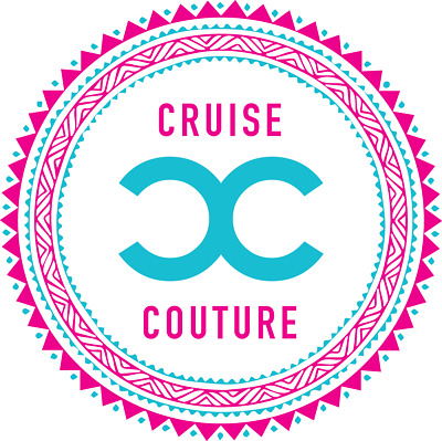 Cruise Couture