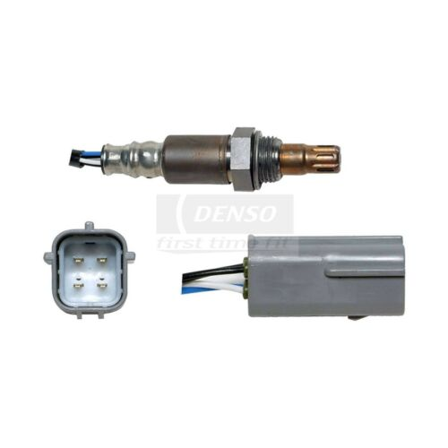 DENSO 234-9072 Fuel To Air Ratio Sensor