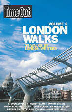 Good, Time Out London Walks Volume 2: v. 2 (Time Out London Walks: 30 Walks (Vol