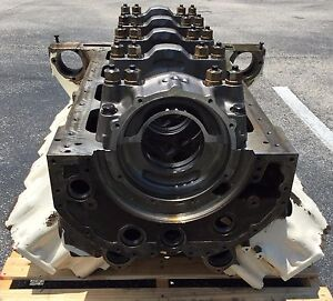 MTU-5560103406-556-010-34-06-556-010-3406-8V396-Engine-Block