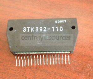 Stk394 250