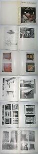 ETHNOGRAPHIC-PEASANT-HOUSES-INTERIOR-book-ESTONIA-1984