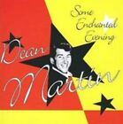 Some Enchanted Evening 0824046016326 by Dean Martin CD