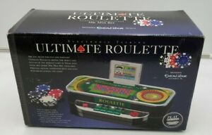 Live roulette casino 40 free spins