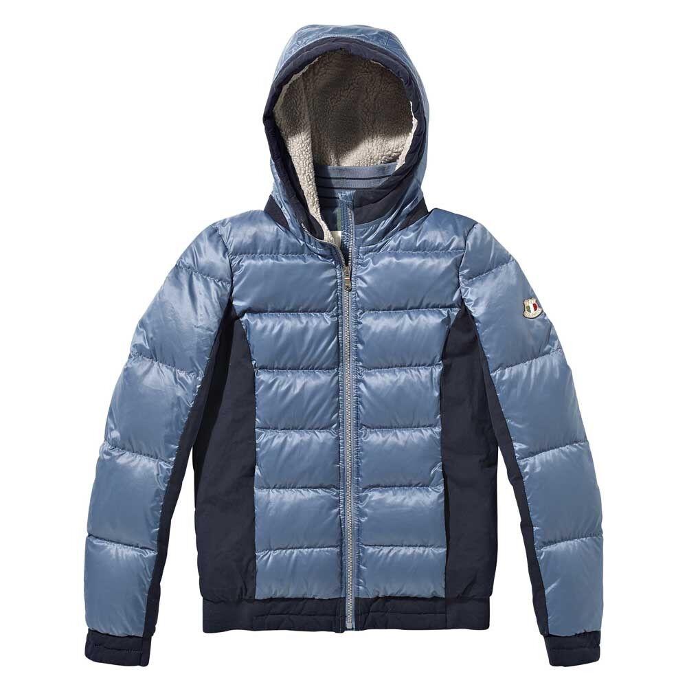 Dolomite Odle 2 Damen Jacke extrem warme Entendaunenjacke Entendaunenjacke Entendaunenjacke Neu  349.- Gr. S 9238d0