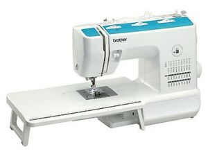 Brand-New-Brother-XT37-Sewing-Machine