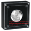 2020-Australia-PROOF-Silver-Lunar-Year-of-the-MOUSE-NGC-PF70-1oz-1-Coin-w-OGP thumbnail 4