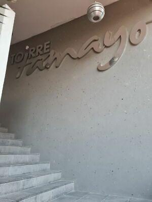 Departamento en renta en Angelópolis, Angelopolis