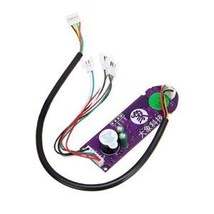 Scooter-Electrico-Patineta-Placa-Base-Esc-Circuito-para-Xiaomi-M365-V1H6