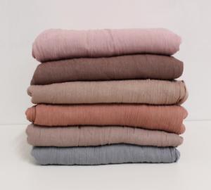 Rayon-Habiba-Hijab-Scarf-Maxi-Wrap-50-Colours-High-quality