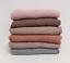 Rayon-Habiba-Hijab-Scarf-Maxi-Wrap-50-Colours-High-quality thumbnail 1