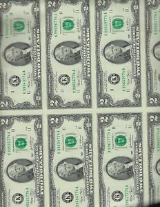 UNITED-STATES-UNCUT-SHEET-2-2003-034-K-034-32-NOTE-SHEET-UNC