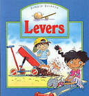 Levers by Caroline Rush (Paperback, 2001)
