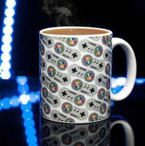 Star Wars Retro Comic Covers Official Boxed Ceramic Mug