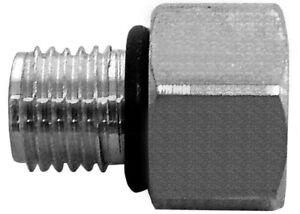 ACDelco GM Original Equipment 25886939 A//C Compressor Relief Valve