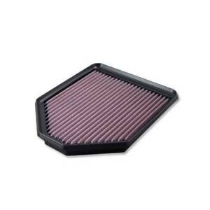 DNA-Air-Filter-for-Ducati-Multistrada-1000-03-06-PN-P-DU10S02-01
