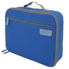 Vuelo 001 F1 Asiento Pak Pro Azul