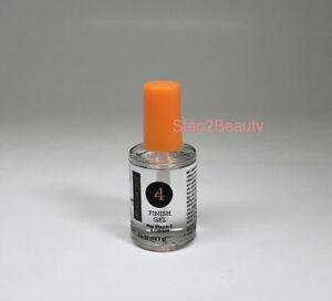 Nugenesis-Dipping-powder-Liquid-System-0-5-oz-Finish-Gel
