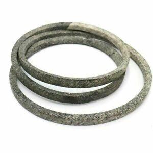 Replacement-Belt-for-John-Deere-Mower-Deck-M82462-for-38-034-Decks-Blade-to-Blade