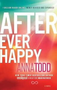 After-Ever-Happy-4-The-After-Series
