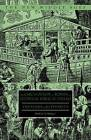 The Circulation of Power in Medieval Biblical Drama: Theaters of Authority: 2015 by Robert S. Sturges (Hardback, 2015)
