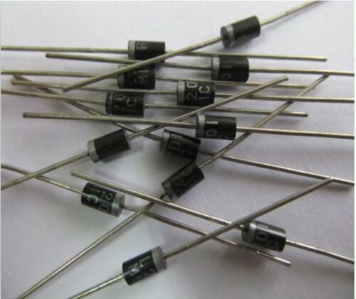 1.5KE18A 1N6277A DIODE LOT OF 10 PIECES