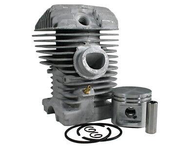 Zylinder Zylinderkit mit Kolben für Stihl 021  MS210 40 mm Motorsäge