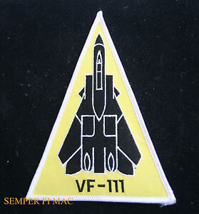 VF-111-SUN-DOWNERS-PATCH-F-14-TOMCATS-US-NAVY-USS-NAS