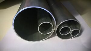 SiliconHoses-com-Aluminium-Alloy-Tubes-1m-3-039-3-034-16-Gauge-1-5mm-Wall-Thickness