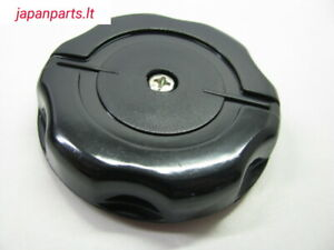 GW962-Oeldeckel-Oil-Filler-Cap-for-MAZDA