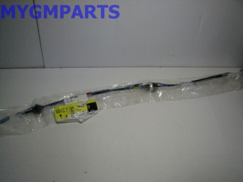 GM OEM CABLE 3973862