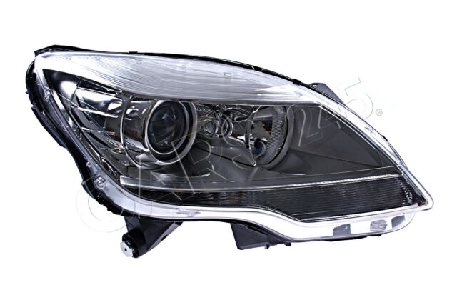 Magneti Marelli 710301269204 Headlight Right