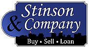 stinsoncompany